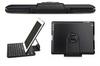 K361 360-degree swivel bracket protective shell removable Bluetooth keyboard