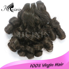 unprocessed real virgin sexy aunty funmi hair curls remy romance curl virgin peruvian hair