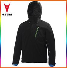 High quality china sports clothing manufacturer/sport clothing manufacturer in china