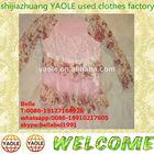 bulk wholesale used clothing designer