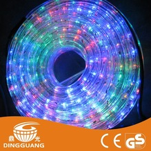 Professional Design Led Christmas Fireworks Light