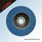 abrasive zirconia grinding wheel for polishing stainless steel