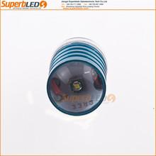 Wholesale High quality 12V/24V high power cree bulb for car led tuning light