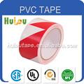Want para comprar cosas de China / imprimir cintas de advertencia / precaución cintas / rojo blanco