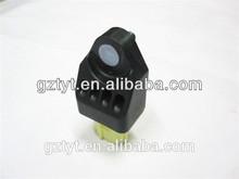 89831-0P030 Air Bag Crash Sensor For Toyota Reiz/Crown 2010-2013