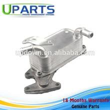 2012 Oil cooler for VW Passat 09G.409.061D
