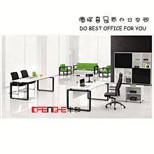 office desk height adjustable