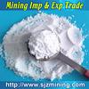 120 mesh perlite filter aid powder