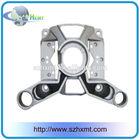 Customized Belt Pulley Iron Casting,cast iron scrap