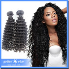 black star hair hot sale beauty products