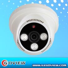 720P CVI Camera Shenzhen CVI/AHD/IP CCTV Camera Manufacturer