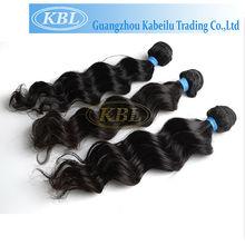100 human hair weave brands,50 inch virgin hair