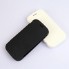 External Battery Charger Case Cover For Samsung Galaxy S3 mini