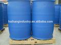 2- butoxi etanol