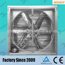 cina alibaba produzione turbina ad aria ventilatore