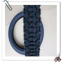 dirt bike tyre 3.00-12