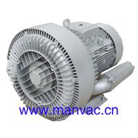 60hz 3.45kw Clinic dental suction blower pump