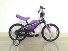 Chidren's Tricycle