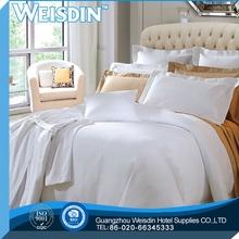 2014 polyester/cotton silk wool summer comforter