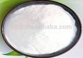 مصدقة الطبيعية konjac الطحين konjac مسحوق المواد الحافظة