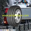 budget tyre dealer truck bus tyre