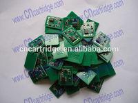 Compatible Xerox DC156 DC186 Toner Reset Chip