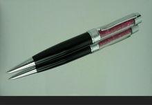 Fancy new pen usb flash drive, colorful coral usb