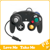 Colorful for wii controller for game cube controller for games controller