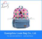 Cute School Bags,durable kids school bags,pattern backpack for children