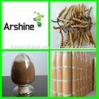 Cordyceps P. E. ,Bodybuilding Supplement Cordyceps sinensis Extract