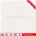 أرخص الأسعار بلاط الغرانيت بلاط الأرضية 300x300 اللون الأبيض