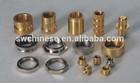 C37710 C37700 OEM Non-standard used machine brass forging press