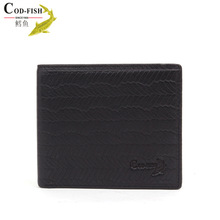 Best selling online shopping cowhide ladies ladies hand pouch men wholesale leather key wallet