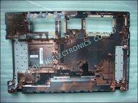 5551 5741 bottom case ap0c9004100 For ACER Laptop