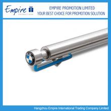 High quality new design ballpoint pen brands
