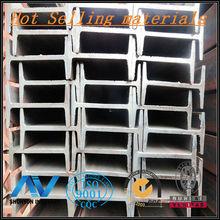 Prime steel ub/ipe/steel beam