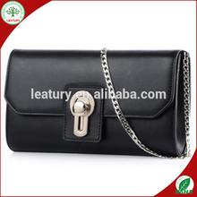 factory price bags, china handbag manufacturer women purse and handbags