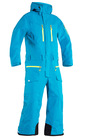 Waterproof adult snowsuit
