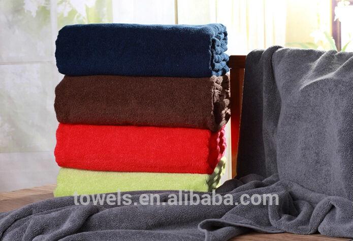 Personalizzare 2014 ultimo colore scuro rosso blu grigio marrone ...