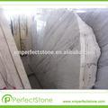 Quente da venda da fábrica de mármore, laje de mármore, telha, bancada, branco cararra mármore