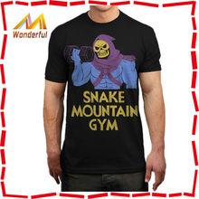 2014 hot sale cheapest custom t shirt,fashion men beautiful t shirt,mens short sleeve with short sleeve shirts