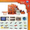 precast concrete mold construction building equipment