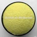 Drogas analgésicas estabilizador piroxicam beta ciclodextrina pbcd 96684-39-8 cas