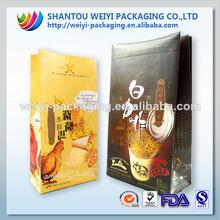 paper bag custom,advertising paper bag,paper bag customized logo printing