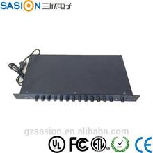 SASION 150W 2.0 Channel amplifier class d power amplifier wcdma 3g mobile signal amplifier
