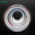 2014 new COB led reflector DK3560-REF-C with clear ring