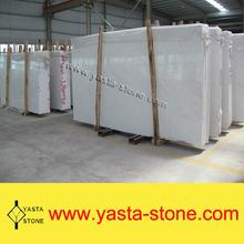 Greece white ariston marble m2 price