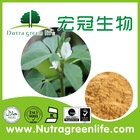 sex enhancement products raw material /Fenugreek Seed Extract