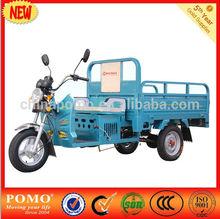 2014 New Design 200cc three wheel cargo motorcycle