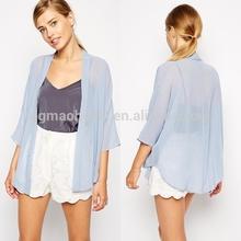 New design korean fashion style China manufacturer summer woman wear
